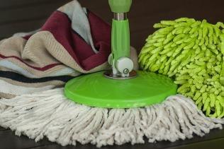 broom-1324469_640
