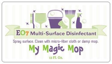 disinfectant_label