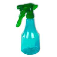 Mold_cleaner_green_bottle