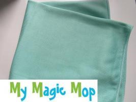 micro_fiber_cloth